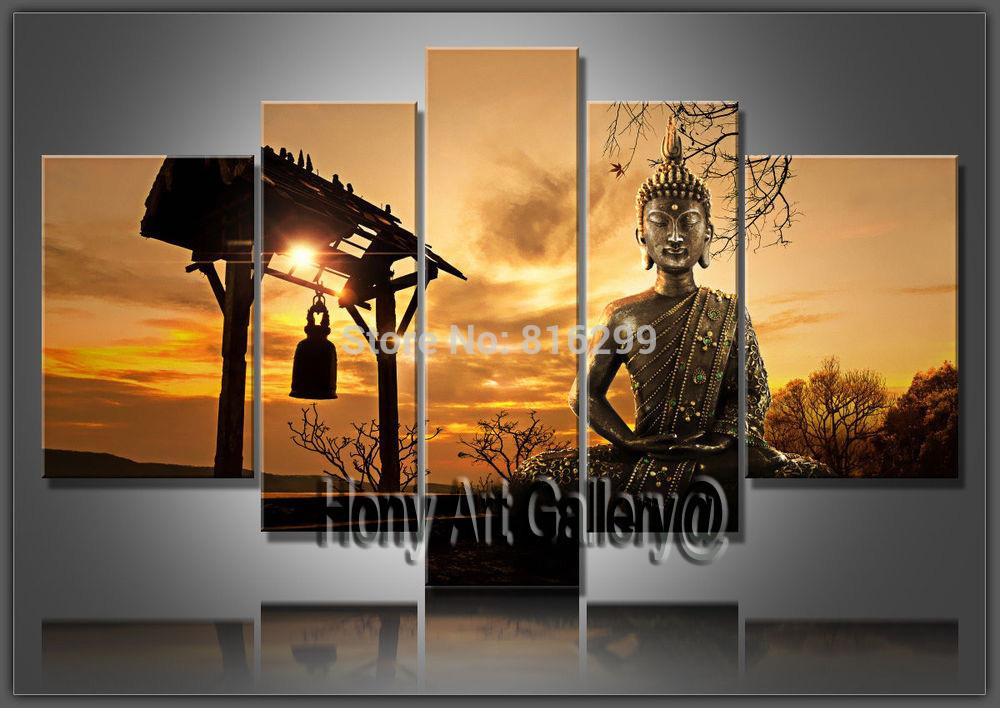 Feng Shui Buddha Art Pictures Feng Shui Buddha
