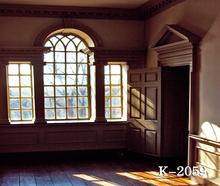 10x10ft vinyl photography backdrop vinyl backdrops for photography vintage photography background indoor window old k-2059