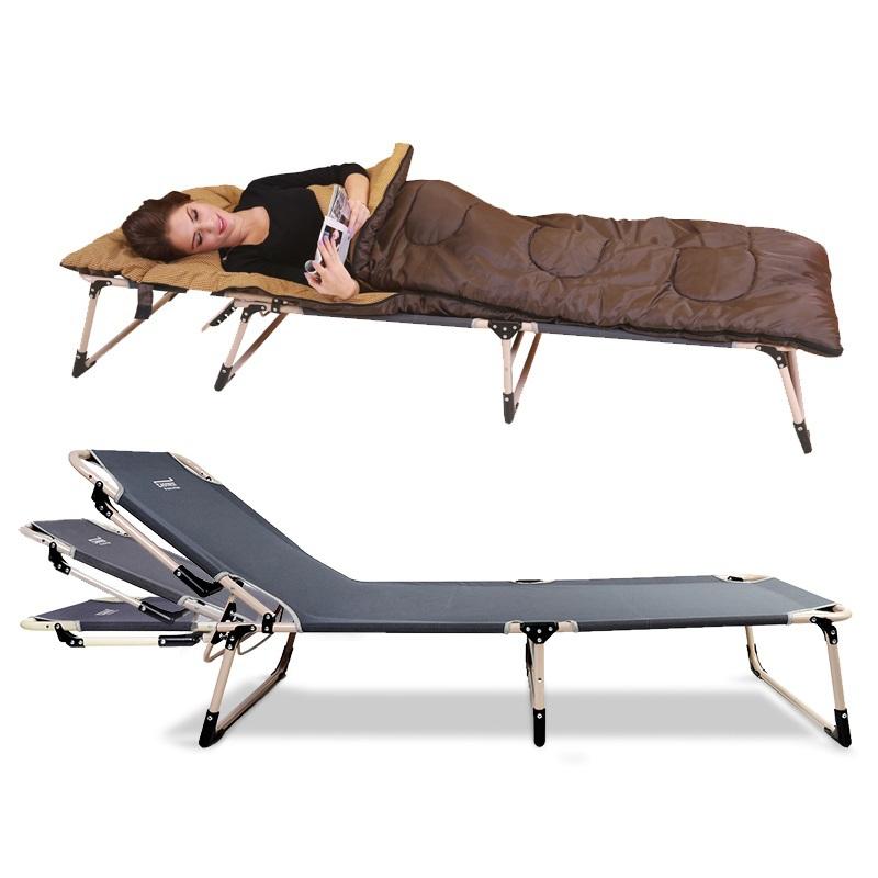 lits d 39 appoint promotion achetez des lits d 39 appoint. Black Bedroom Furniture Sets. Home Design Ideas