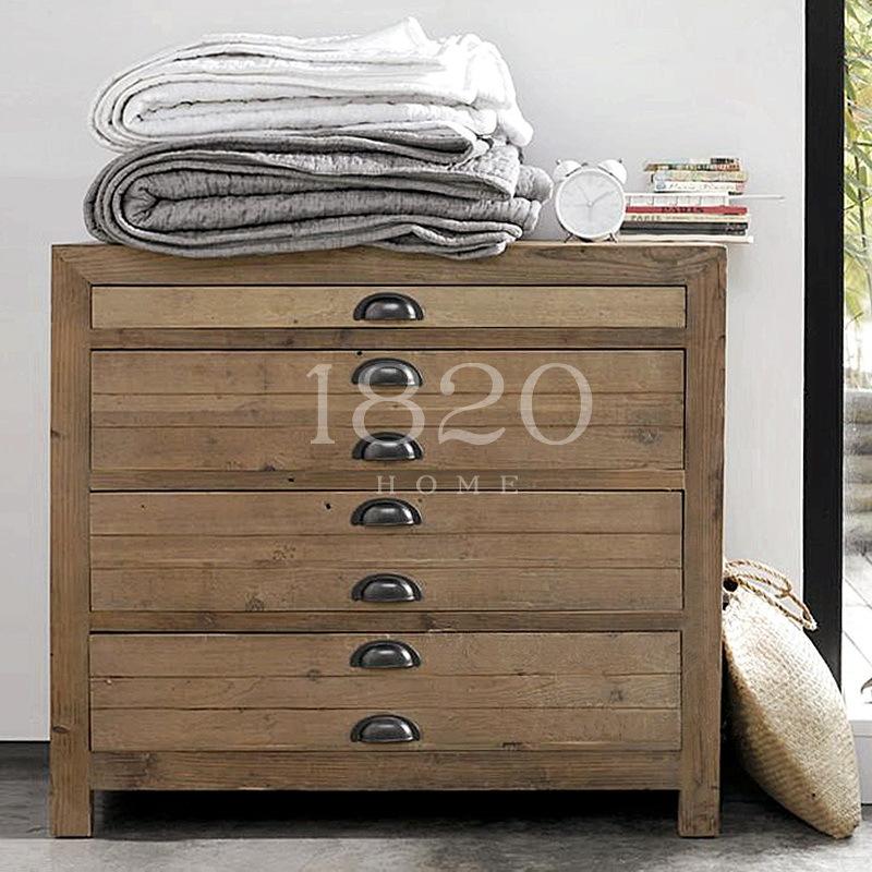 Ikea Landelijke Slaapkamer : Meubels landelijke stijl stijlen voor ...