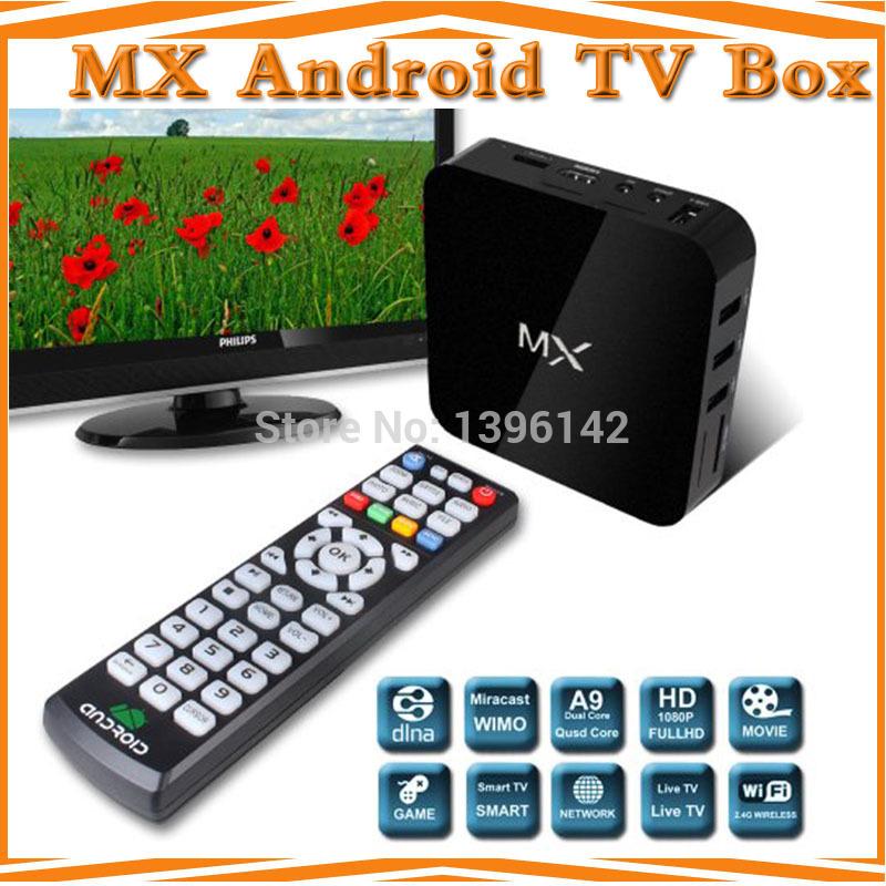 Скачать Tv Box Для Андроид 2.1
