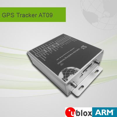 web based fuel level monitor fleet managemant car GPS tracking software(China (Mainland))