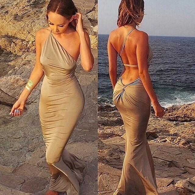 Женское платье Vestidos 2015 Vestido женское платье vestidos 2015 dr6179