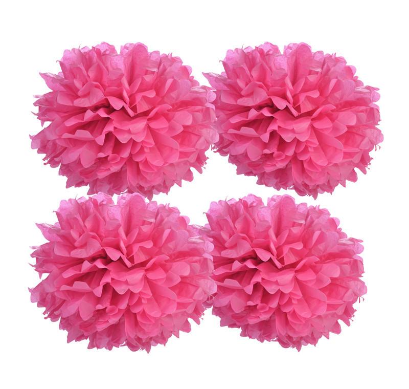 Искусственные цветы для дома Wedding paper crafts 8 * 50 /tssue nyx professional makeup жидкая губная помада lip lingerie honeymoon 01