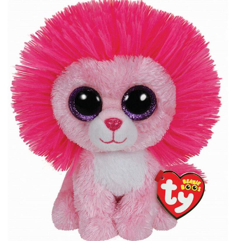 Детская плюшевая игрушка OEM Ty 6 YY-RP78 детская плюшевая игрушка oem angel 003