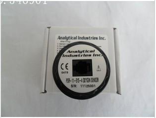 [SA] Datex Ohmeda (Ohmeda) 7900 915-4 oxygen battery genuine original US production of AII(China (Mainland))