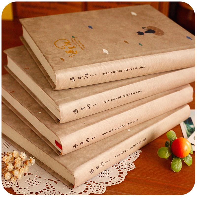 Cute Notebook Paper Paper Notebooks School