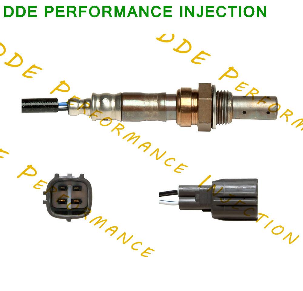 234-9011 22641-AA042 Oxygen Sensor AIR FUEL RATIO SENSOR For SAAB 9-2X 2005 SUBARU IMPREZA (2002 - 2005)(China (Mainland))