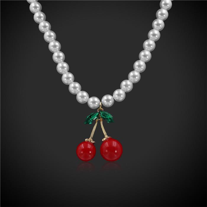 Quartz Crystal Jewelry Jewelry Quartz Crystals