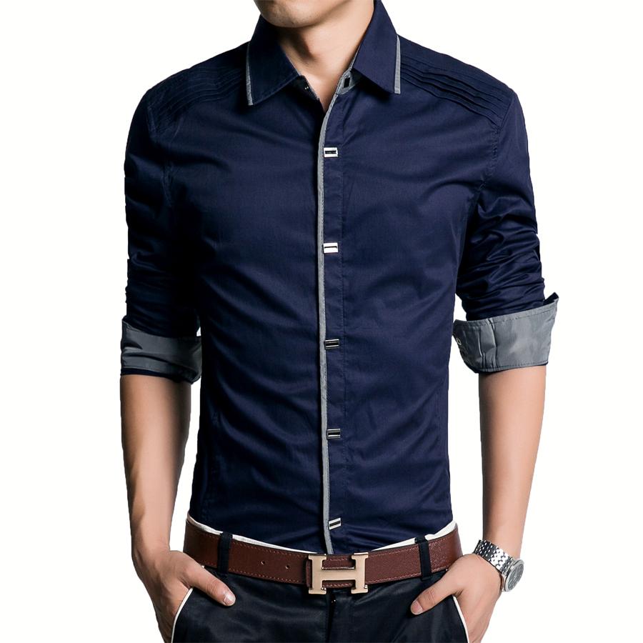 Мужская повседневная рубашка 2015 , camisa masculina 8823 мужская повседневная рубашка 2015 camisa masculina v9