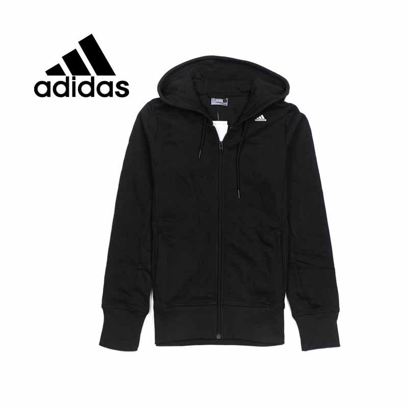 цена 100% 2015 adidas S18821