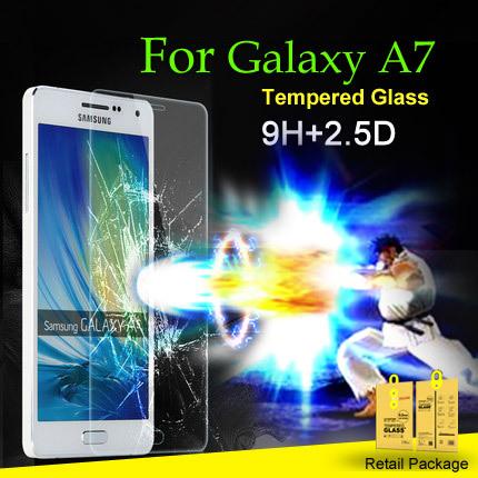 Защитная пленка для мобильных телефонов 0,2 Samsung 7 защитная пленка для мобильных телефонов motorola x 2 2 x 1 xt1097 0 3 2 5 d