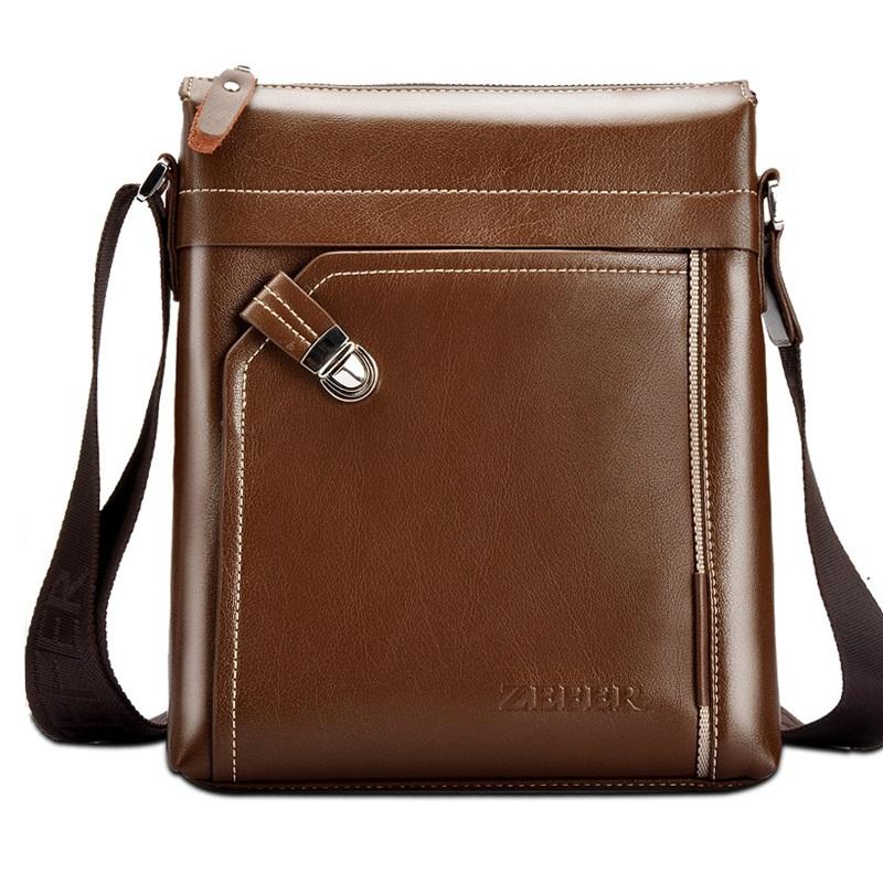 Man Fashion Formal briefcase pasta executiva masculino maletin hombre maletin ordenador business briefcase pastas laptop bag(China (Mainland))
