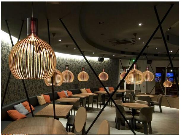 Online kopen wholesale vogelnest lamp uit china vogelnest lamp groothandel - Ikea schorsing ...