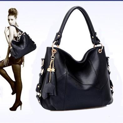 Сумка через плечо Solin famous brand 2015 desigual franja Remenote designer handbags
