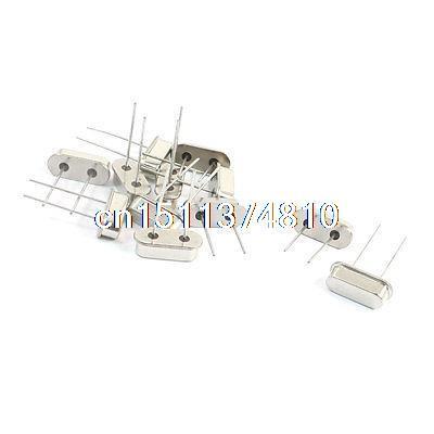 Коммутатор 12PCS DIP 2 20 20PF stc15f104e 35i dip 15f104 dip8