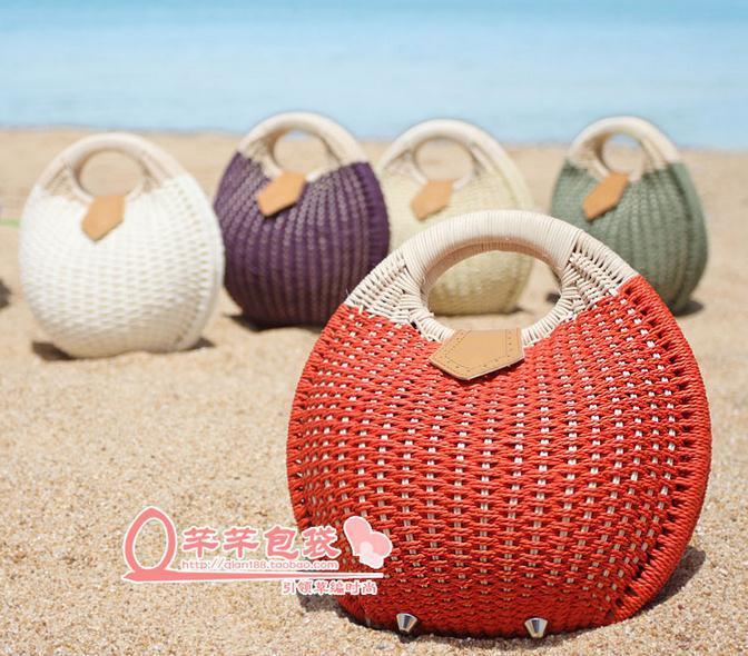 Сумка Women handbag 2015 , /242 women bags makeup organizer travel bag women cosmetic bags summer dumpling clutch women packages waterproof cosmetic bag handbag