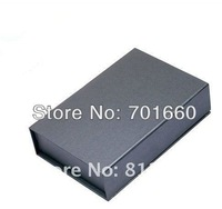 10pcs/lot  retail box for avp019a without accessories