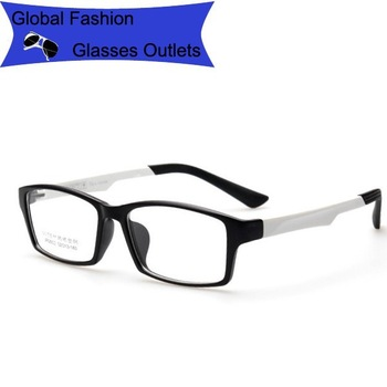 Eyeglasses Frames In Spanish : 2015 New Vintage Eyeglasses Men Fashion Eye Glasses Frames ...