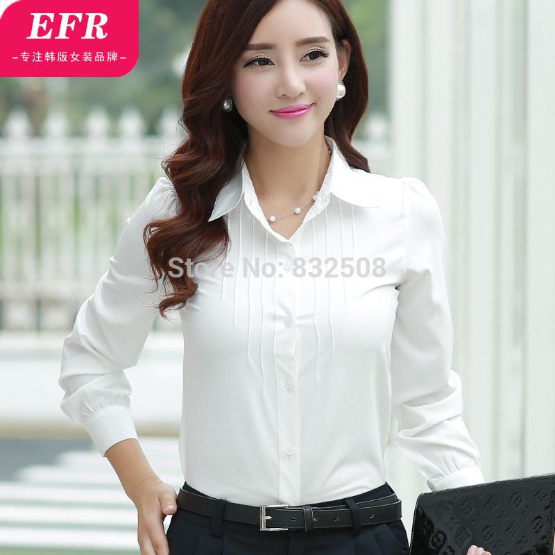 Женские блузки и Рубашки Jhh545 ol 0301cf блузки и рубашки