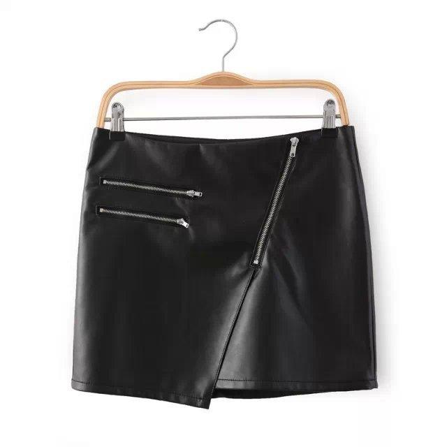 Женская юбка HOPE 2015 Saia 5959 женская юбка hope 2015 midi saia 5846