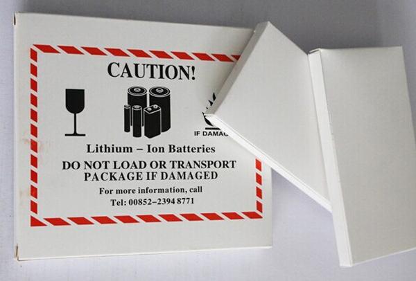Original Battery For iPhone 4 4G Battery Batteria Batterie Bateria Baterij for iphone4 Free Shipping(China (Mainland))