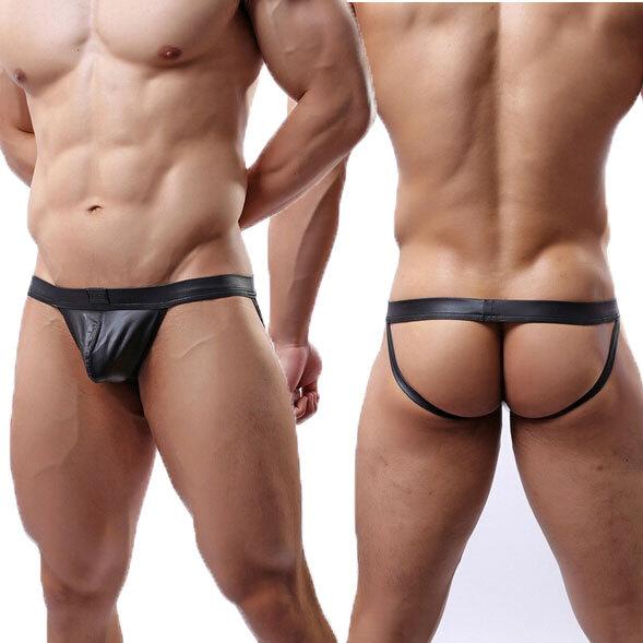 free seks underkläder män