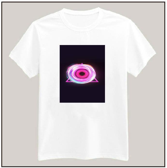 Galaxy White t Shirt Shirt White Top Tees Big