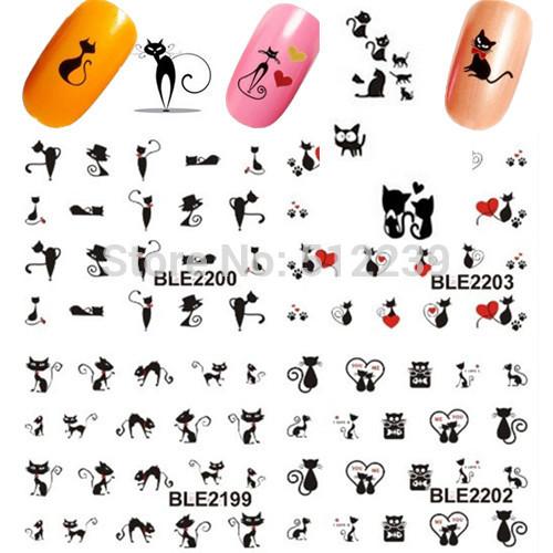 Наклейки для ногтей New Brand 1 DIY #BLE BLE 2200 ,BLE 2203 ,BLE2199 ,BLE2202.BLE2198 ,BLE2201 polar speed sensor ble gen