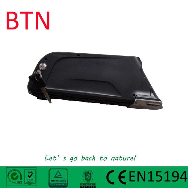 Батарея для электровелосипеда e/fiets accu ebike 13 . ./634 . SAMSUNG