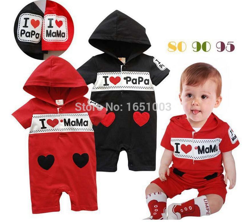 Детская Одежда С Надписями Интернет Магазин
