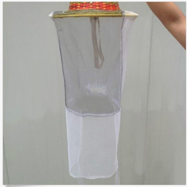 Комплектующие для кормушек Unbranded 10 Hat ES10129 комплектующие для кормушек beekeeping 4 equipment121mm 91 158