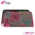 Desigual Butterfly Shoulder Tasche Handtasche Bag Handbag Purse New 111