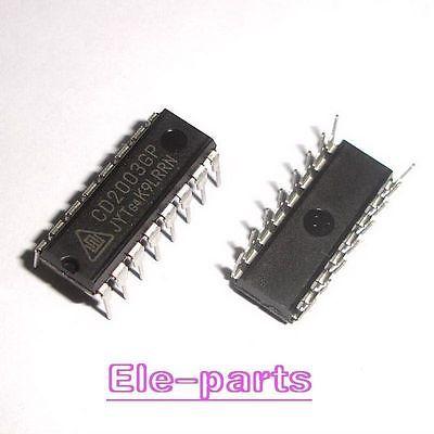 CD2003GP DIP-16 CD2003