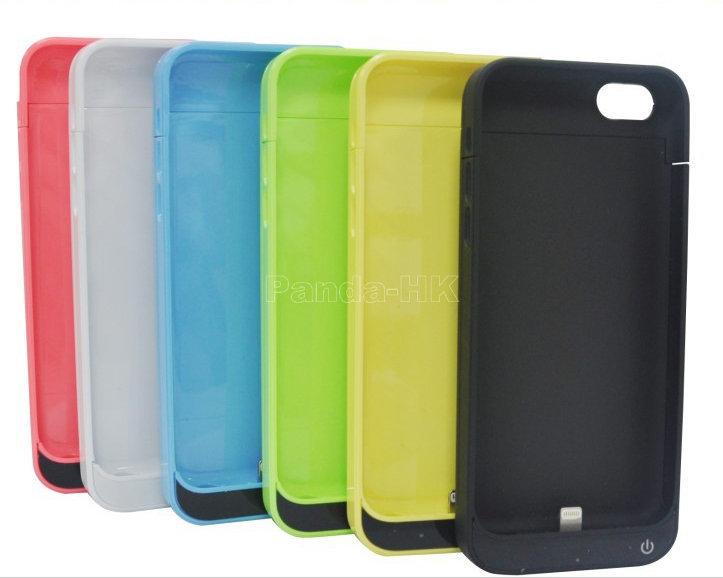 Зарядное устройство ZiYouYuan 2200mAh iPhone 5s i5s зарядное устройство duracell cef14 аккумуляторы 2 х aa2500 mah 2 х aaa850 mah