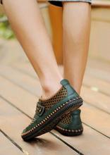 2015 Men Shoes Comfortable Breathable Casual Men Soft Sandals Male Sport Shoes Low top Shoe Summer