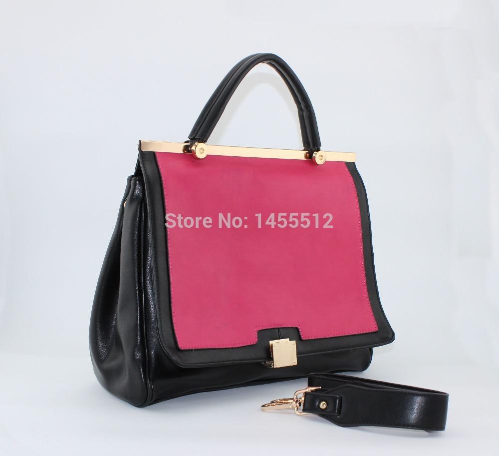 Китайские интернет магазины сумок bef1a0fb688
