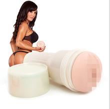 Lanterna meninas realista artificial vagina real buceta masculino masturbador copo aeronave sexo produtos sexo adulto brinquedos sexuais para homens(China (Mainland))