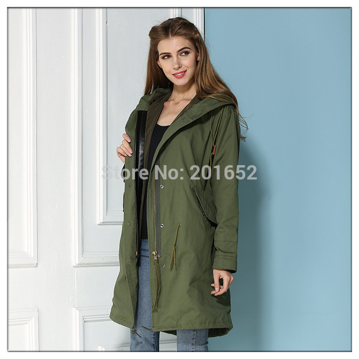 Spring Summer 2015 Manufacturers selling mr fur long parka men women fashion slim down jacket MR & MRS ITALY plus size(China (Mainland))