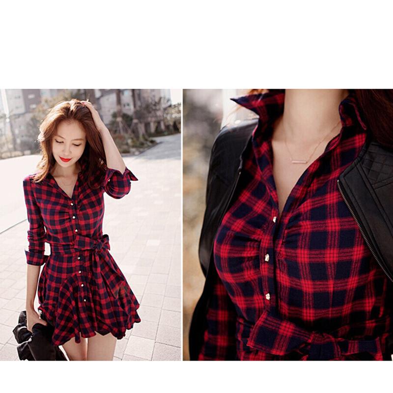 http://i01.i.aliimg.com/wsphoto/v0/32297857989_1/2015-New-font-b-Red-b-font-Blouses-Dress-Girl-s-Korea-Retro-Plaid-Lapel-V.jpg