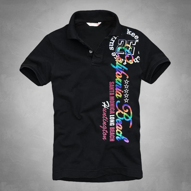 Neon Colored Polo Shirts Polo Shirt,neon Colored