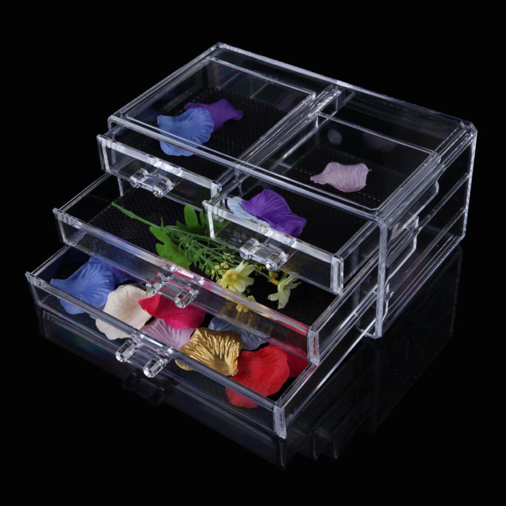 jewelry display crocodile pattern casket / Senior jewelry box organizer / case for jewelry storage / gift box(China (Mainland))