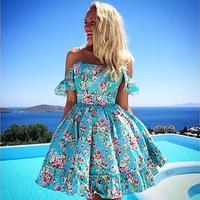 Женское платье 2015 Fiesta De Vestidos LQ4736