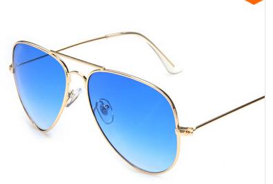 gafas de sol ray ban 2015 hombre