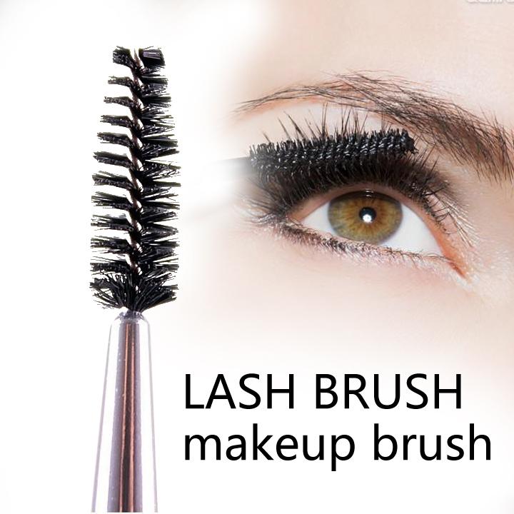Кисти для макияжа Eye Beauty  MZ002 напольная акустика raidho c 4 1 piano black