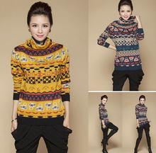 Пуловеры  от Love your chosen для Женщины, материал Кашемир артикул 32298328343