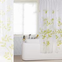 Занавеска для душа Shower Curtains 180 * 180  79773