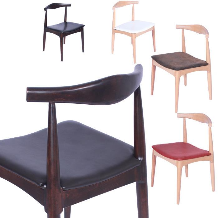 Casas cocinas mueble sillas de comedor en ikea - Muebles comedor ikea ...