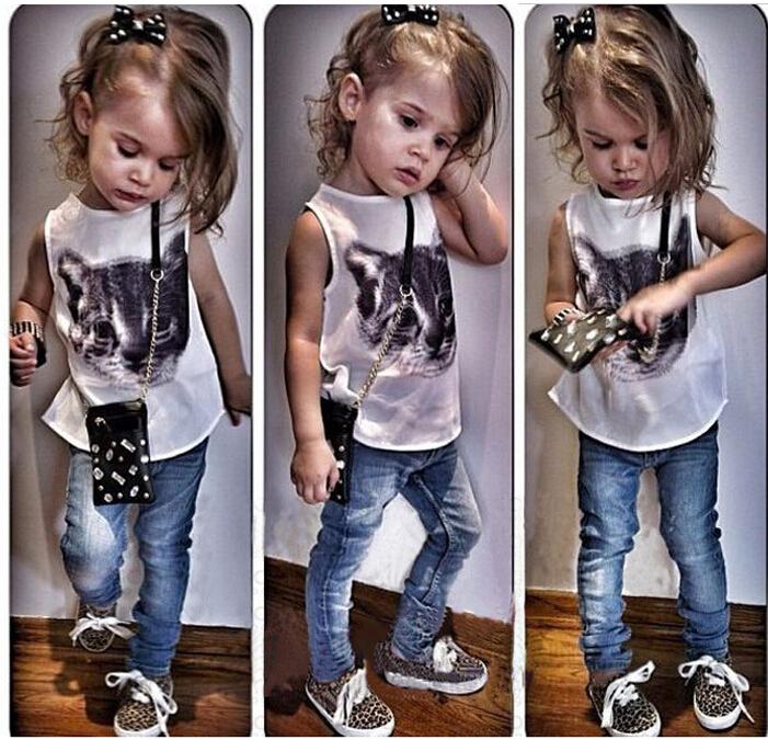 Комплект одежды для девочек Little Miss 2015 + 2 TZ150311034 газовая плита gefest 1200 с7 к19