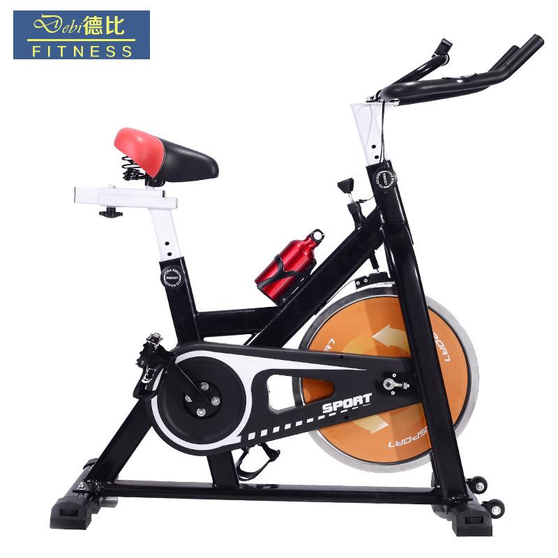 Fitness equipment wholesale ontario